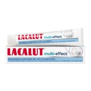 LACALUT ZP 75ml Multi-effect