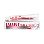 LACALUT ZP 75ml white and repair