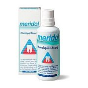 MERIDOL UV 400ml