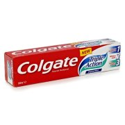 COLGATE ZP 100ml triple action