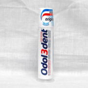 ODOL ZP 3dent original tuba 100ml