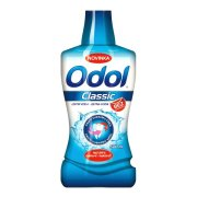 ODOL UV 500ml bez alkoholu