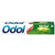 ODOL ZP 75ml Herbal