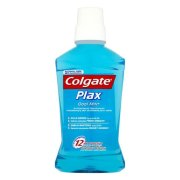 COLGATE UV 500ml Plax multi-protect