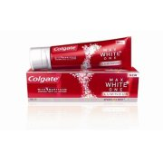 COLGATE ZP max 75ml white one lunil.