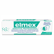 ELMEX ZP 75ml Sensitive Professional