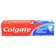 COLGATE ZP 100ml Cavity