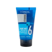 LOREAL FX studio pure wet gel 150ml