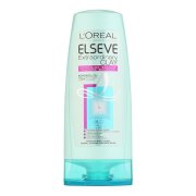 ELSEVE vlas.balzam 400ml Extraor.MV