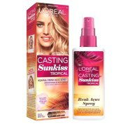 LOREAL CAST SunKiss zosv.sprej 125ml