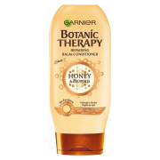 BOTANIC Ther.balzam 200ml Honey