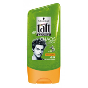 TAFT gel Looks chaos 150ml
