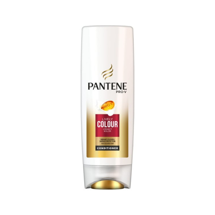 PANTENE kond.360ml Color Protect and Shi