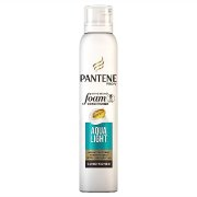 PANTENE kond.pena 180ml Aqua Light