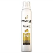 PANTENE kond.pena 180ml Repair and Prote