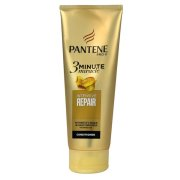 PANTENE kond.200ml 3M IntensiveRepai