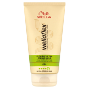 WELLAFLEX gel na vlasy US 150ml