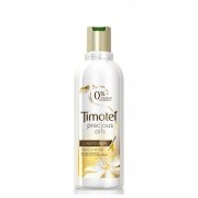 TIMOTEI kondic.200ml so vyacn.olejmi