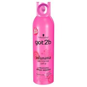 GOT2b tuzidlo v spreji 250ml Voluman