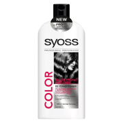 SYOSS balzam 500ml color