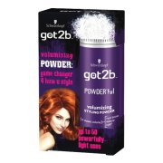 GOT2b powder ful 10g volume