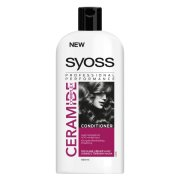 SYOSS balzam 500ml Ceramide