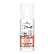 ESS Ultime ol.serum 100ml AmbOil