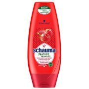 SCHAUMA balzam 200ml NM Malina