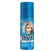 LIVE Color craft 120ml BlueTwist