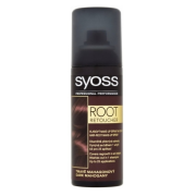 SYOSS Root Retoucher TmHneda 120ml
