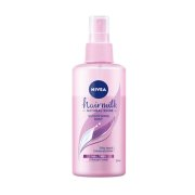 NIVEA Hairmilk kond.bez.150ml Shine