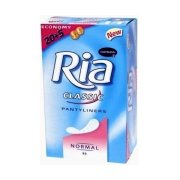 RIA Slip normal 25ks