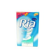 RIA slip light 25ks