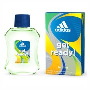ADIDAS VPH 100ml Get ready
