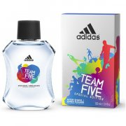 ADIDAS VPH 100ml Team Five