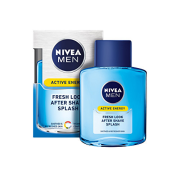 NIVEAmen VPH skin Energy 100ml