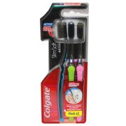 COLGATE ZK 2+1 SlimSoft Active