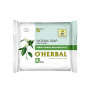 O HERBAL mydlo 100g citrus biel.hlin