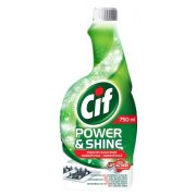 CIF Power and Shine NN 750ml