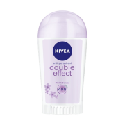 NIVEA deo stick AP DoubleEffect 40ml