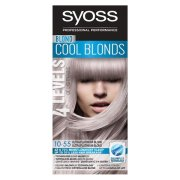 SYOSS color 10-55 Ultra plat.blond