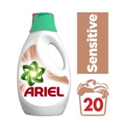 ARIEL gel 20PD Sensitive