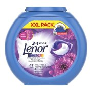 LENOR tablety 47PD Amethyst Color