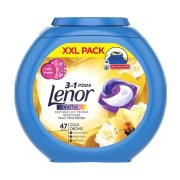 LENOR tablety 47PD Gold Orch.color