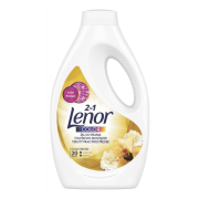 LENOR tek.20PD Orchidea Color