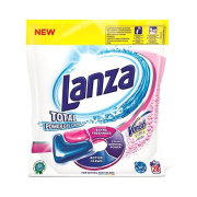 LANZA gel.kapsule 28ks/28PD TotPower
