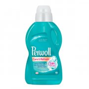 PERWOLL gel 15PD Care and Refresh