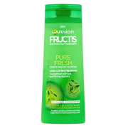 FRUCTIS samp.400ml Fresh