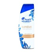 H and SHOULDERS samp.270ml Supreme Moist