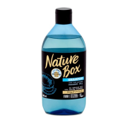 NATURE Box sampon 385ml Coconut